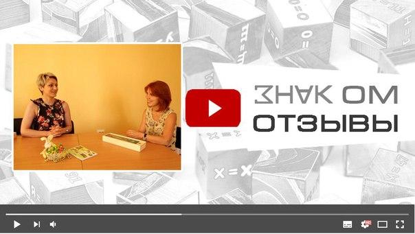 www.youtube.com/watch?v=DZNBbUAznhA
