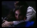 Страна в шкафуCloset Land (1990) Трейлер