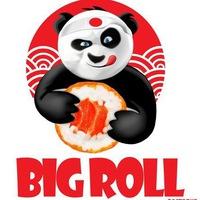 big.roll
