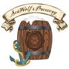 SeaWolf's Brewery