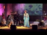 Хания Фархи - Гомерлэрне улмэс жыр итэек [2010, Pop, DVDRip]