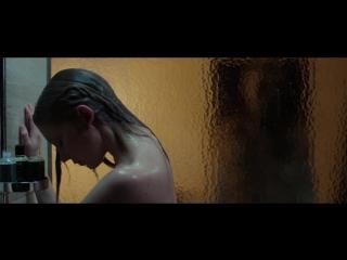 Лес призраков 2016 смотреть онлайн бесплатно в хорошем HD качестве официальный трейлер от Атлетик Блог ру