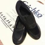 Купить обувь ортузи