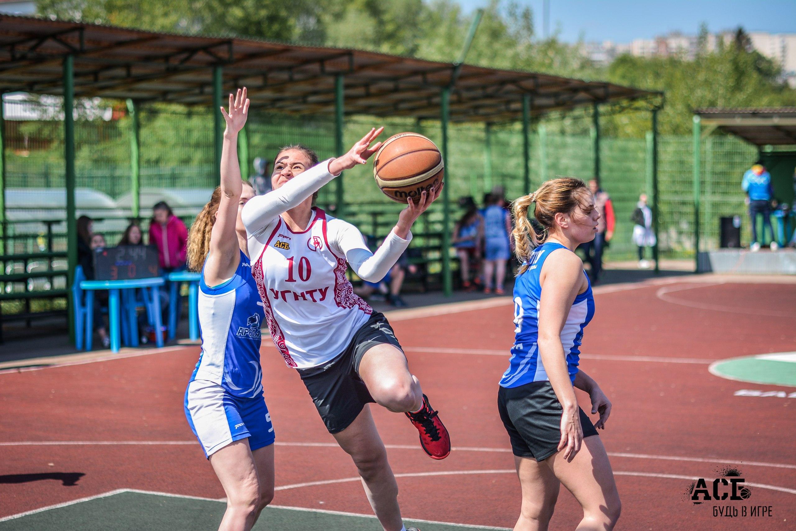 d7472f29 В минувшие выходные в Томске, Уфе и Перми прошли региональные турниры АСБ  3x3