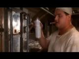 Убрать перископ  Down Periscope  1996  США  СУПЕР комедия
