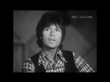 Я почти знаменит Гастроли Клиффа Ричарда в Ленинграде (Ленинградское телевидение, 1976)