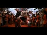 Час пик 2/Rush Hour 2 (2001) Тизер №2