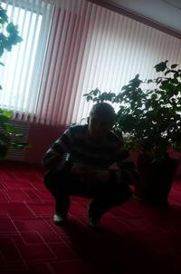 Александр Выборгский