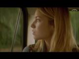Всё, чего хочет Лола (трейлер телеканала Семейное HD)