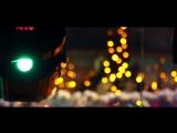 Casual Bar Mix - Новый год