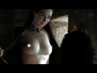 Сексуальная брюнетка в нижнем белье хочет секса секс  порно эротика сиськи сисечки грудь домашнее частное проститутки москвы пит