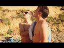 Поездка на пляж в Ягодном