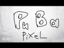 PuBa Pixel