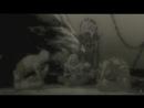 Тетрадь смерти 9 серия (озвучка от 2x2)