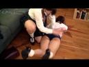 schoolgirl-takedown_clip