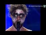Необычное исполнение Rammstein - Mein Herz Brennt