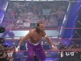 John Cena vs Sabu, WWE vs ECW Head to Head, 07.06.2006