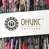 Onics Textiles