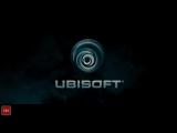 Кредо убийцы (Assassin's Creed) Официальный трейлер