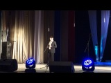 Ильнур Нугаев- Жину жыры
