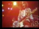 Wishbone Ash - Blowin' Free - 1973
