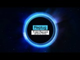 Replug - Fckin Record (Venemy Remix)