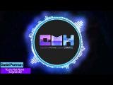 Daniel Portman - You're Not Alone (Original Mix)
