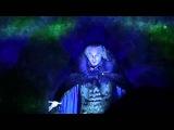 Gott ist tot (Le Bal des Vampires)
