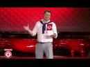 Посмотрите это видео на Rutube «Гарик Харламов и Гарик Мартиросян - Конкурс Новая волна 2014»