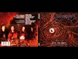 Electrocution - Inside The Unreal (Full Album)