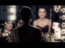 CHANEL Beauty Talks Episode 2 Getting into character with Keira Knightley