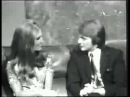 Claude FRANCOIS Dalida parlent de l Egypte