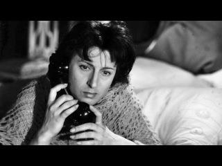 Una voce umana - Versione Integrale - Anna Magnani