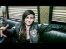 Lights - DREAM TOUR Ep. 348