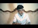 El Perdón - Adexe Nau Nicky Jam Enrique Iglesias Cover
