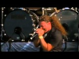 Rhapsody of Fire - Reign of Terror LIVE 7