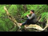 Mysterious water/ Double ocarina /Загадочная вода/Двойная окарина