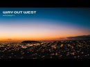 Way Out West Intensify Full Album
