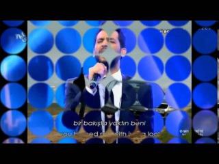 ASI Georgian Fans Murat Yilldirim tuba buyukustun