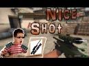 CS:GO | AWP - NICE SHOT