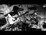 James Blackshaw Boiler Room x St John Sessions LIVE Set