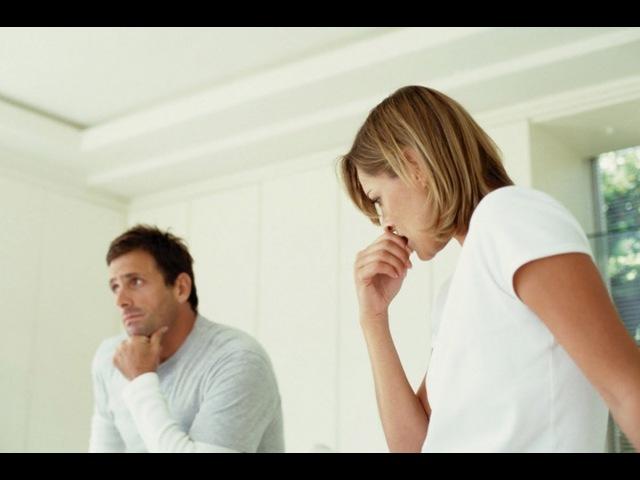 Марина Таргакова. Почему хорошие парни и девушки становятся плохими мужьями и женами?