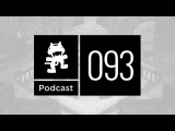 Monstercat Podcast Ep. 093 (Haywyre Takeover)