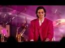 Jean Michel Jarre Magnetic Fields 2 Live 1990