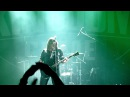 Kingdom Come Should I Live in Moscow 22 10 2011 Arena Moscow