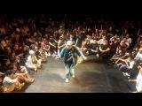 JAYGEE VS KITE - Feel the funk vol.11 2016 | Danceproject.info