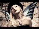 Элизиум ft Блондинка Ксю Дождь Альбомная версия
