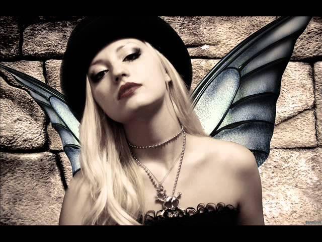 Элизиум ft Блондинка Ксю - Дождь(Альбомная версия)