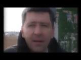 Фильм о епископе и пасторе Андрее Тищенко