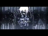 Kisetsu wa Tsugitsugi Shindeiku feat. Zenpaku  dj-Jo Remix